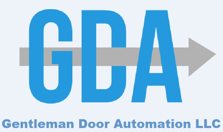 GENTLEMAN DOOR AUTOMATION